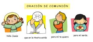 oracion_de_comunion